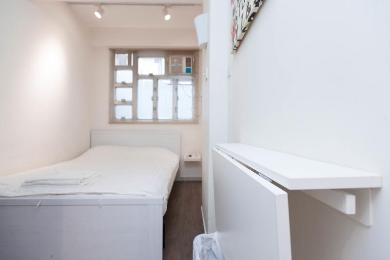 Hong Kong Vacation Rental