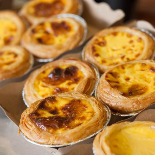 best-egg-tarts-hong-kong-500x500